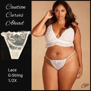 Hips & Curves